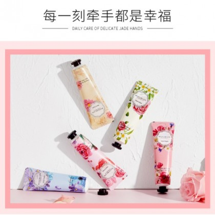MayCreate Floral 花系列 V2
