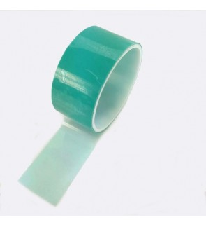 Tape, No Residue (Refrigerator Tape), 4cm Wide, 5 meters
