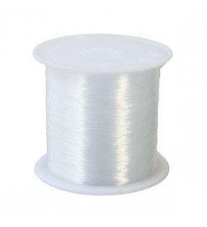 Illusion Cord (Tali Tangsi) for stringing beads, 1 spool