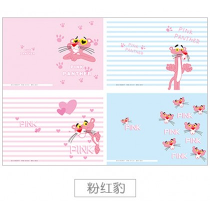 10 pcs Mini Notebook, Diary Notebook, Pocket Planner (957-200P)